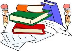 123 Best 4 book report ideas images Reading activities